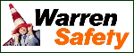Warrensafety